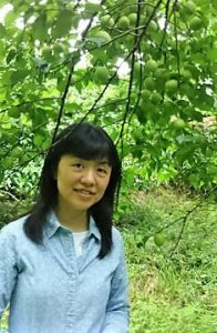 Hiroko Sasaki