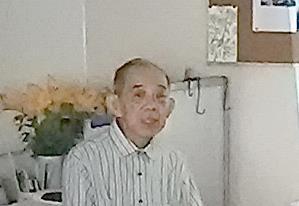 Toshiharu Matsumura